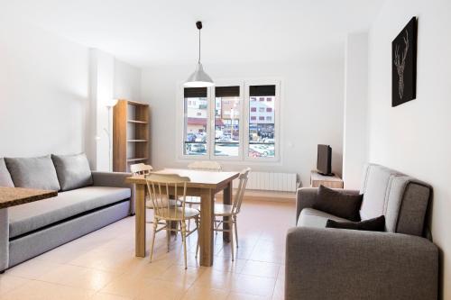 Abelletes Apartments Pas de la Casa
