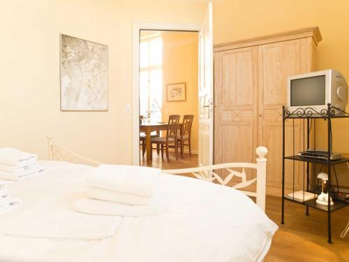 Die Villa - Appartment 6 photo 5