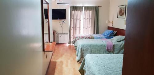 Фото отеля Hotel Gran Lido