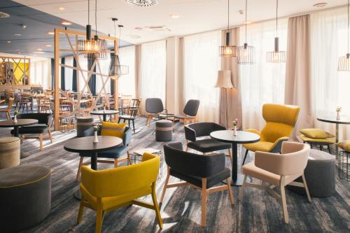 Vienna House Easy Bratislava - Hotel