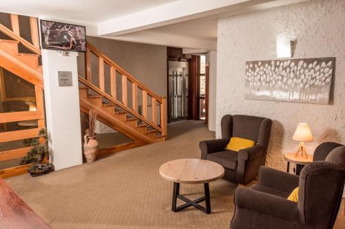 Hotel Board - Jahorina