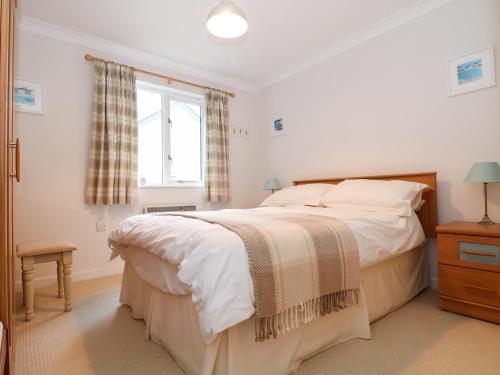 60 Pendra Loweth, Falmouth, Falmouth, Cornwall
