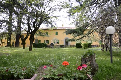 . Hotel Ca' Vecchia
