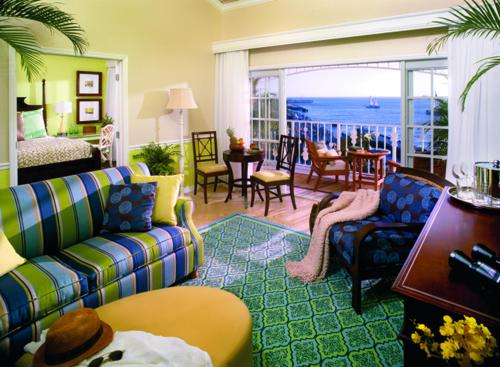 0 Duval Street, Key West, FLorida, 33040, United States.