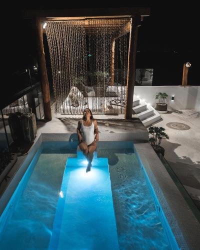 Фото отеля Icaco Island Village - Adults Only