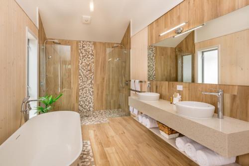 Copthorne Hotel & Resort Hokianga
