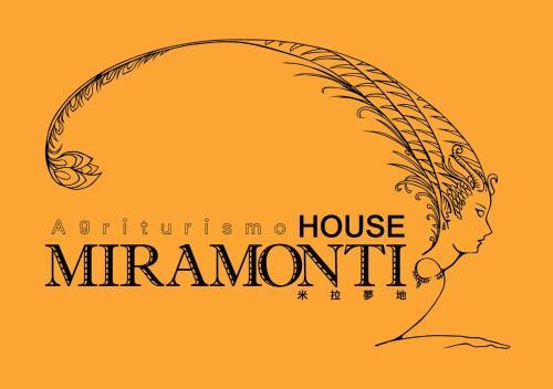 Miramonti House