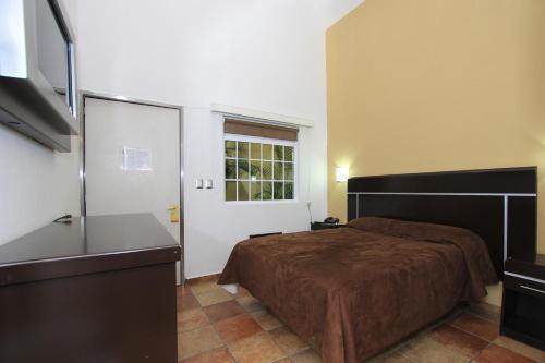 5 Inn, Silao