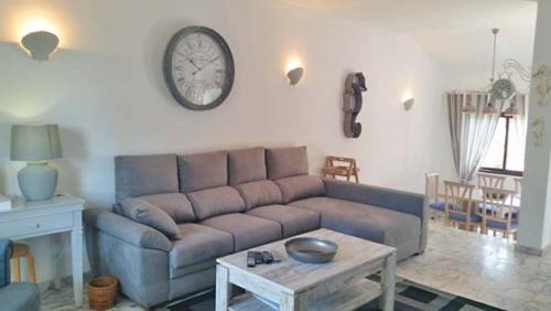 Vale Do Lobo Villa Sleeps 6 Air Con Wifi T607859 - Photo 8 of 16