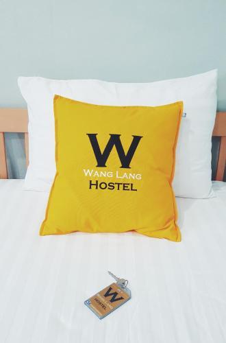 Wang Lang Hostel Wang Lang Hostel
