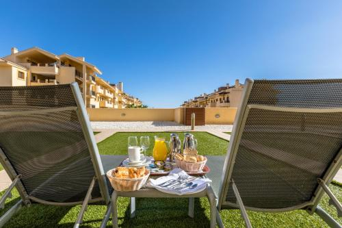 Photo - Senator Mar Menor Golf & Spa Resort