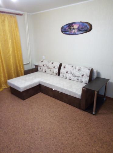 . Apartments 8 marta 147