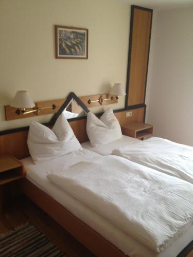 Gasthof Schneider room photos