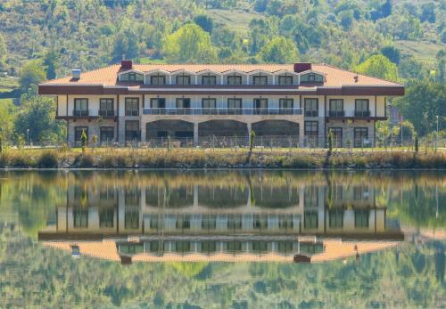 Zonguldak River mill park Otel indirim kuponu