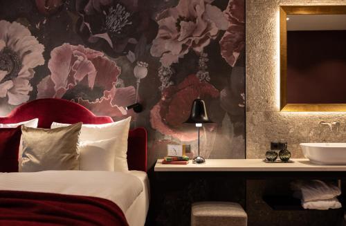 . SISSI SUITES | luxury apartments | Mayrhofen