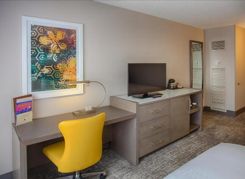 DoubleTree by Hilton Denver/Westminister - Westminster, CO CO 80031