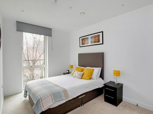 home.ly - Central London Premier Apartments photo 4