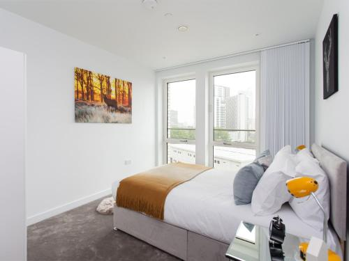 home.ly - Central London Premier Apartments photo 7