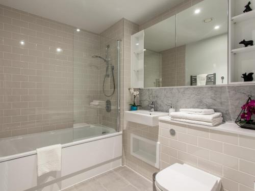 home.ly - Central London Premier Apartments photo 11
