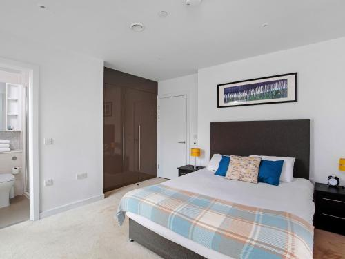 home.ly - Central London Premier Apartments photo 16