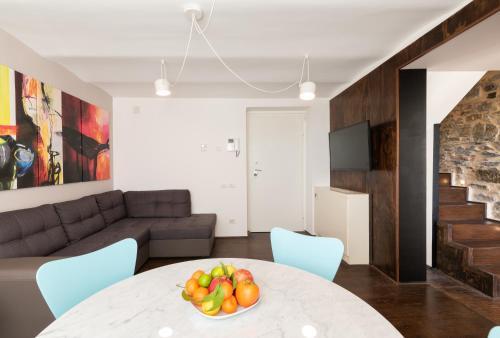 A-HOTEL.com - Flospirit Magnifico, Appartamento, Firenze, Italia ...