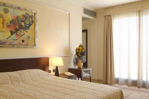 Hotel La Mela photo 5