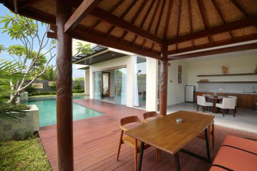 A Hotel Com The Miracle Villa Nusa Dua Villa Nusa Dua Indonesia Price Reviews Booking Contact