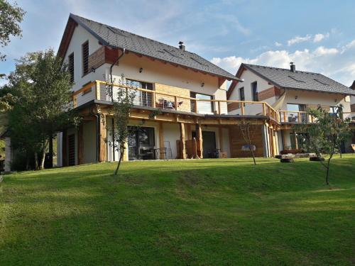 PR`FIK Apartments - Kranj