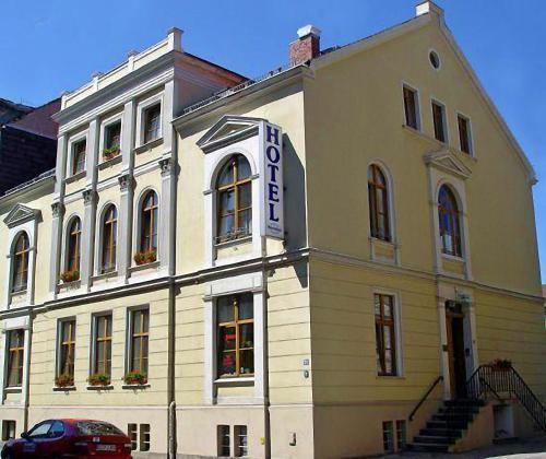 Görlitz Hotels, Book cheap hotel accommodation in Görlitz