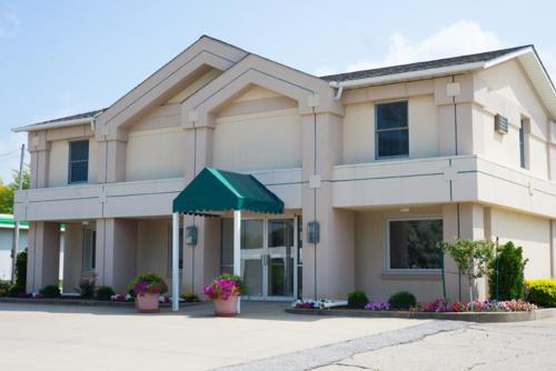 Prestige Inn - West Lafayette, IN 47906