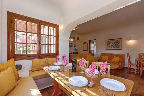 Villa Irina Zimmerfotos