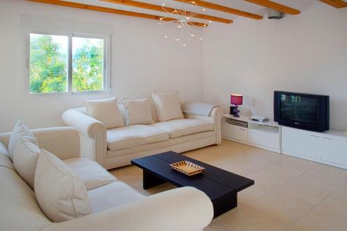 Villas Guzman - Lurie