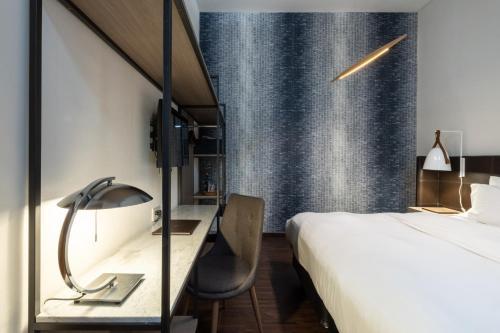 Foto - Azur Real Hotel Boutique