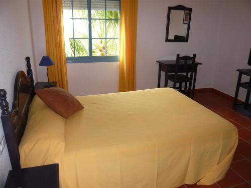 Foto - Hotel San Miguel