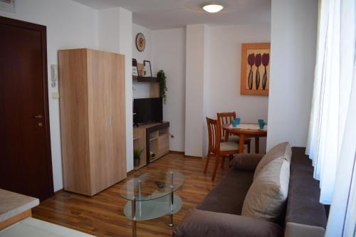 Ramada 2 - Apartment Bansko