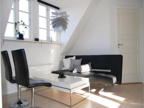 Three-Bedroom Holiday Home in Skagen, Pension in Skagen