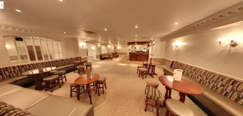 Consort Hotel - Photo 5 of 32