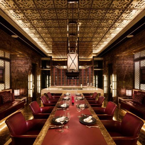 Four Seasons Hotel Beijing photo 10