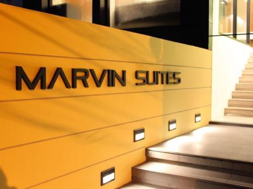Marvin Suites photo 2