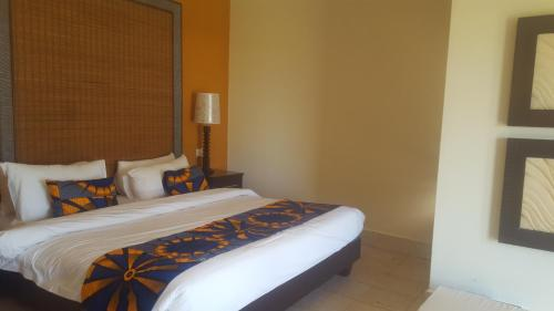 LABRANDA Coral Beach Resort фото номерів