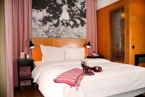 Hotel Rival photo 5