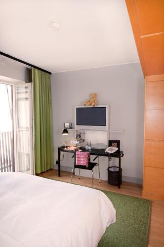 Hotel Rival photo 6