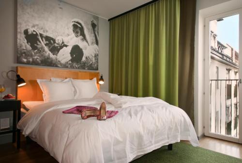 Hotel Rival photo 7