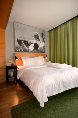 Hotel Rival photo 8