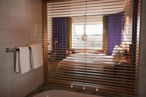 Hotel Rival photo 23