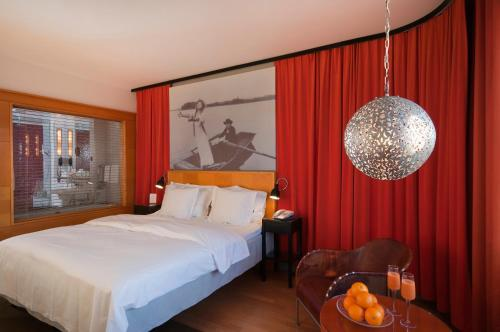 Hotel Rival photo 29