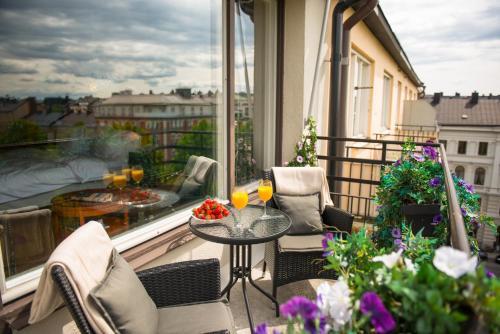 Hotel Rival photo 35