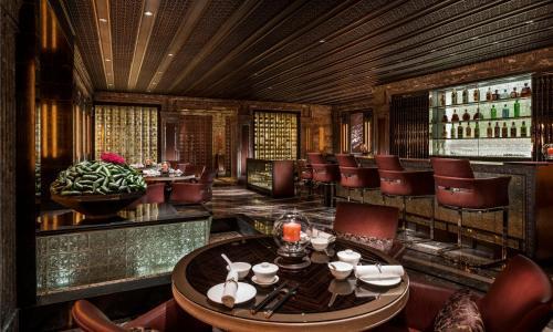 Four Seasons Hotel Beijing photo 21