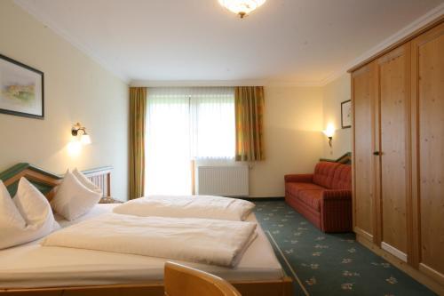 Alpenhotel Neuwirt - Schladming