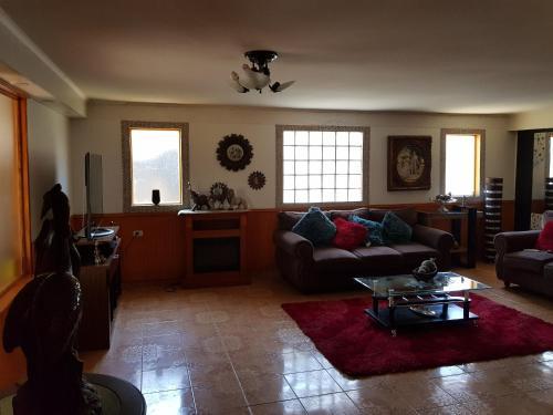 Residencial Mi Casa - Photo 8 of 63